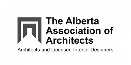 The Alberta Association of Architects